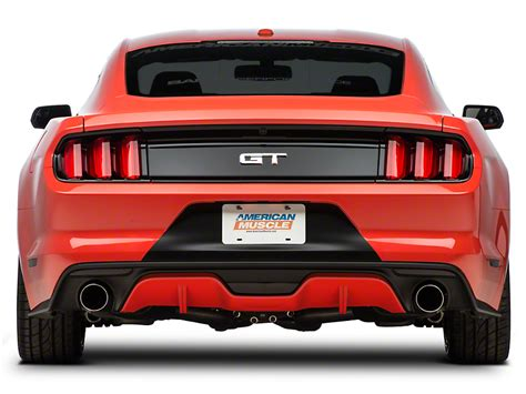 ford gt lights ford mustang factory replacement lights pair fr3z