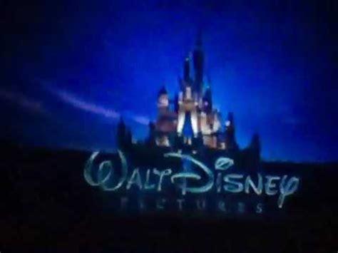 1999 Walt Disney Pictures