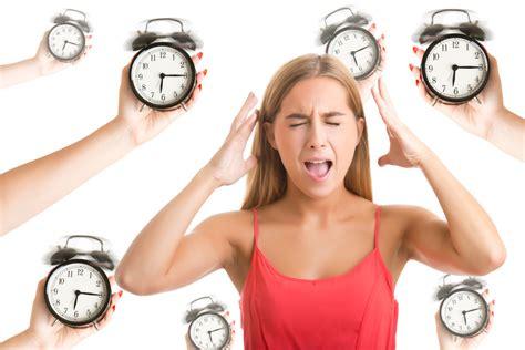 innere unruhe innere unruhe und was du dagegen tun kannst kevin dittel