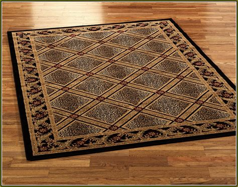 5 X 7 Area Rug Target by Wonderful Uncategorized 5x7 Area Rugs Target Pertaining To