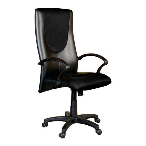Chair Bangalore by 100 Office Chairs Bangalore Gilma Comfy Deluxe Chair In Electronics 90