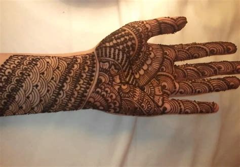 designs for pictures bridal mehndi designs beautiful mehndi design pictures