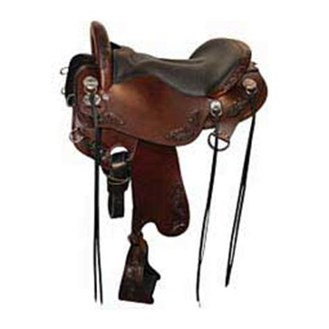 the wire horse western saddles circle y tucker tex western trail saddles by circle y tucker more horse