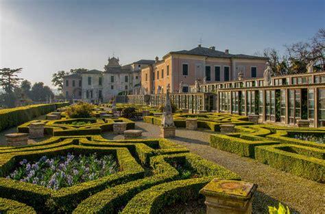giardini piu belli d italia i 10 parchi pi 249 belli d italia cose di casa