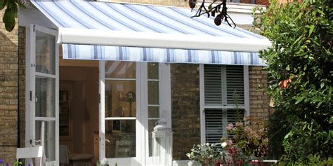 awnings plus awnings luxaflex 174 products luxaflex 174