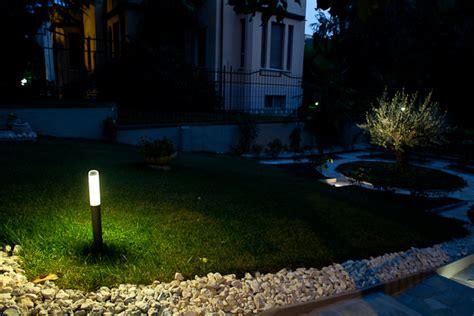 ladari brescia i goccia illuminazione i goccia illuminazione famiglia