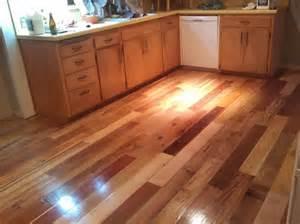 pallet wood floor 16