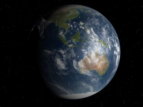 imagenes del universo sideral celestia no superdownloads download de jogos programas