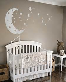 Baby Boy Decorations For Bedroom » New Home Design