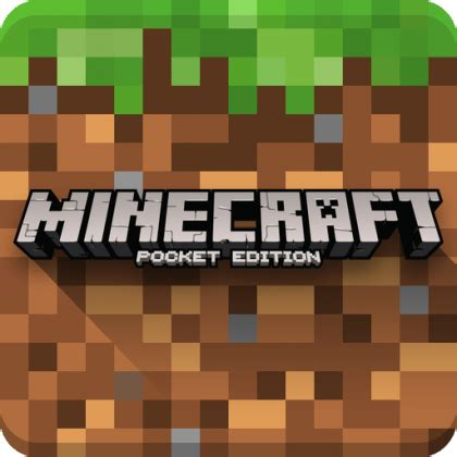 minecraft pocket edition 1 0 0 apk minecraft pocket edition v1 1 0 0 pe apk mega mod immortality skins texture