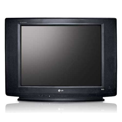 Weekend Models And A Dvd In A Microwave by Lg 29fg2fg5 Price Specifications Features Reviews