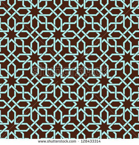 islamic pattern design vector islamic pattern stock images royalty free images