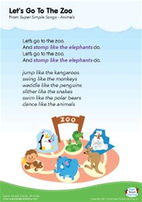 best 25 preschool zoo theme ideas on zoo