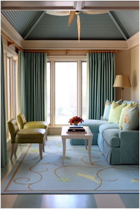 ways to make small rooms look bigger 10 ways to make a small living room look bigger