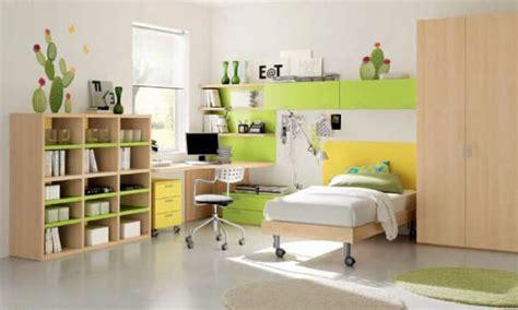 green interior design products ไอเด ยแต งห องนอนเจ าต วเล ก ให ด สวย และน าร ก ร านผ า
