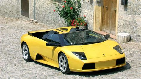 image gallery 2004 lambo diablo 2004 lamborghini diablo roadster pictures information and specs auto database com