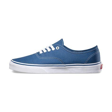 vans colors new vans authentic shoes classic canvas sneakers all sizes