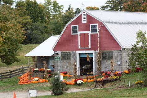 Coppal House Farm Localharvest