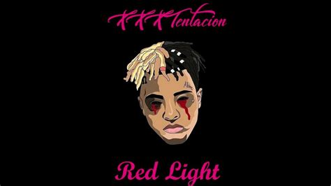 download mp3 feel the light home xxxtentacion red light mp3 download