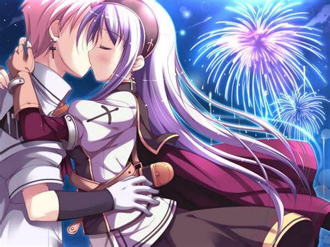 4 the love of go l d el rinc 243 n del anime anime love imagenes