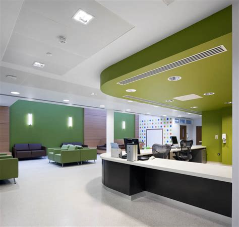 interior design companies in gurgaon hospitals interiors designers nursing home interiors