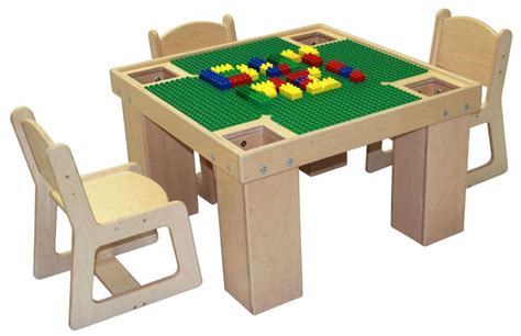 premiership youth table premier infant toddler chairs tables by strictly for kids