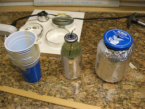 how to build capacitor for tesla coil how to build a tesla coil do it yourself