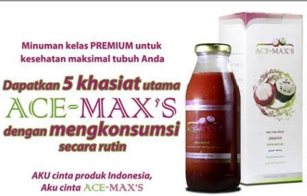 Obat Herbal Ace Maxs Di Malang obat ambeien herbal alami yang manjur