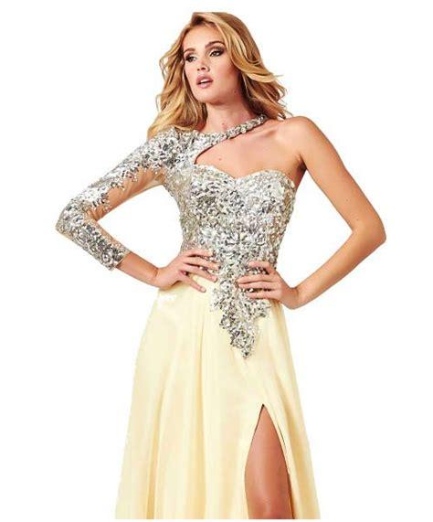 design homecoming dress designer prom dresses 2017 mac duggal designer formal gowns