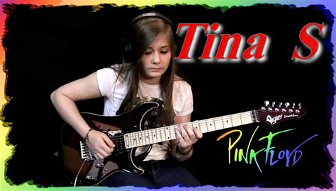 Comfortably Numb Cover Band by Pink Floyd Comfortably Numb Cover Doovi