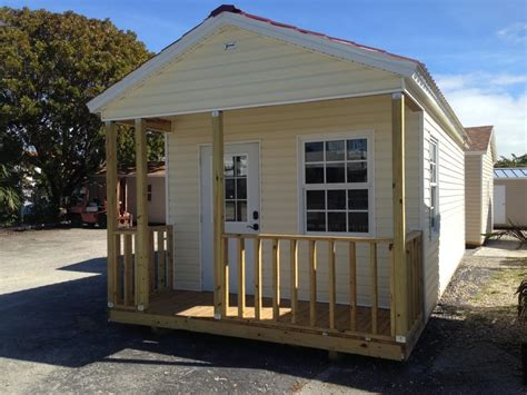 Shed Sales by 100 Outdoor Sheds For Sale Storage Arrow 10x8 Shed Arrow Sheds Lowes Sheds Best 25 Firewood