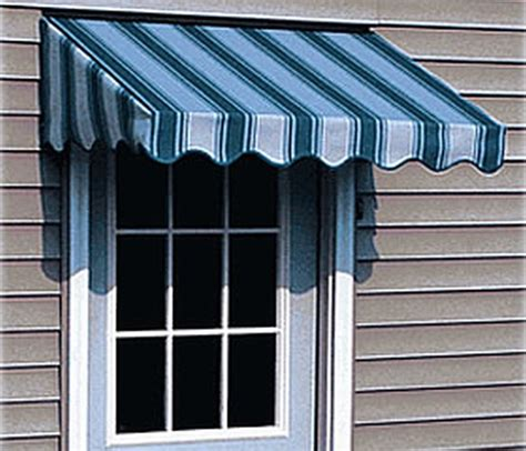 Awnings And Blinds by Awnings And Blinds Patio Covers Shaydports George Western