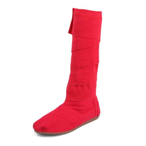 toms wrap boots toms shoes outlet official store cheap toms for and