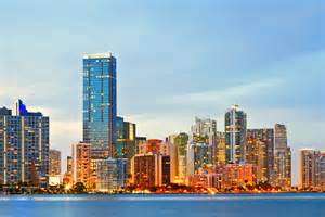 of miami hvs miami report miami s leap to global gateway status
