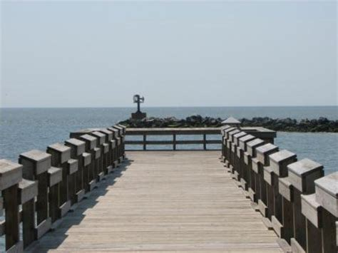piers news chesapeake bay news 187 chesapeake bay fishing piers