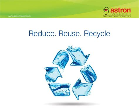 Reduce Reuse Recycle Essay by Reduce Reuse Recycle Astron Paper