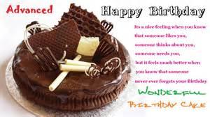 20 happy birthday wishes
