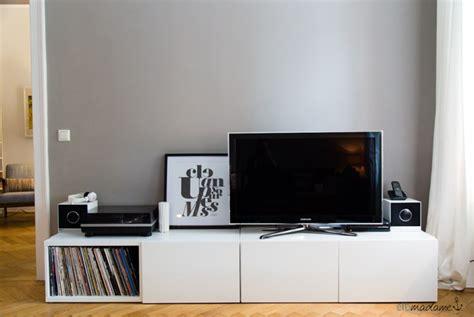 besta jägra tv bank hausbesuch in m 252 nchen elbmadame auf wohnungstour elbmadame
