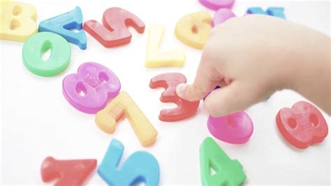 test discalculia math learning disabilities common questions about dyscalculia