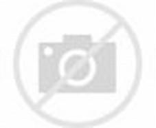 Vestidos De Nina Tejidos