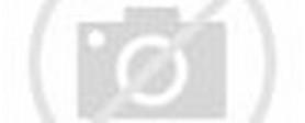 Gambar Animasi Bergerak Islam Tulisan arab | dhono wareh