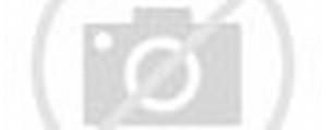 Gambar Animasi Bergerak Islam Tulisan arab