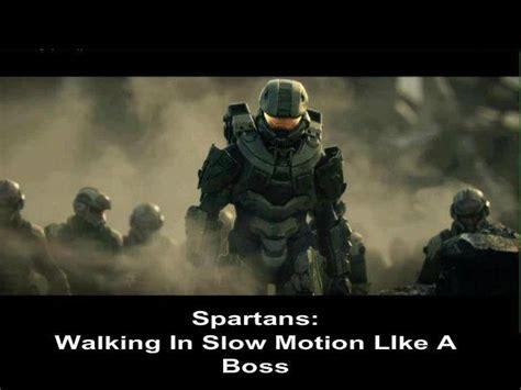 Funny Halo Memes - halo 4 meme by videogameexpert117 on deviantart