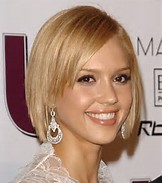 Hairstyles with bangs african american 2014