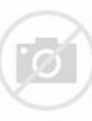 Dibujos De Corazon ES Con Rosas Para Dibujar