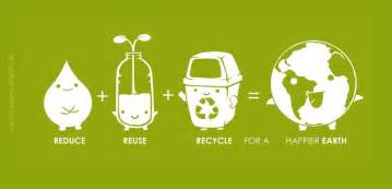 reduce reuse recycle your office a mused reduce reuse recycle today the 22nd of april