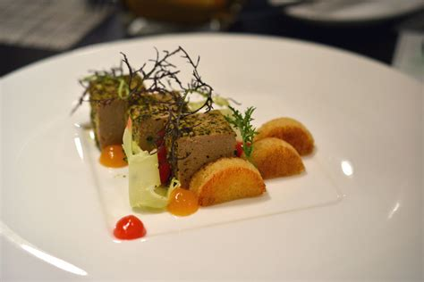 Veranda Restaurant Wien by La V 233 Randa So Schmeckt Der Fr 252 Hling Im Sans Souci Wien