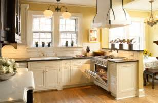 Victorian Kitchen Designs by 21 Victorian Style Kitchen Design And Ideas