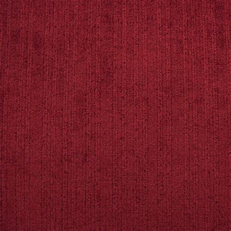 velour auto upholstery fabric topaz upholstery velour fire retardant fabric uk