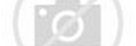 productimage-picture-those-who-make-peaceful-revolution-856